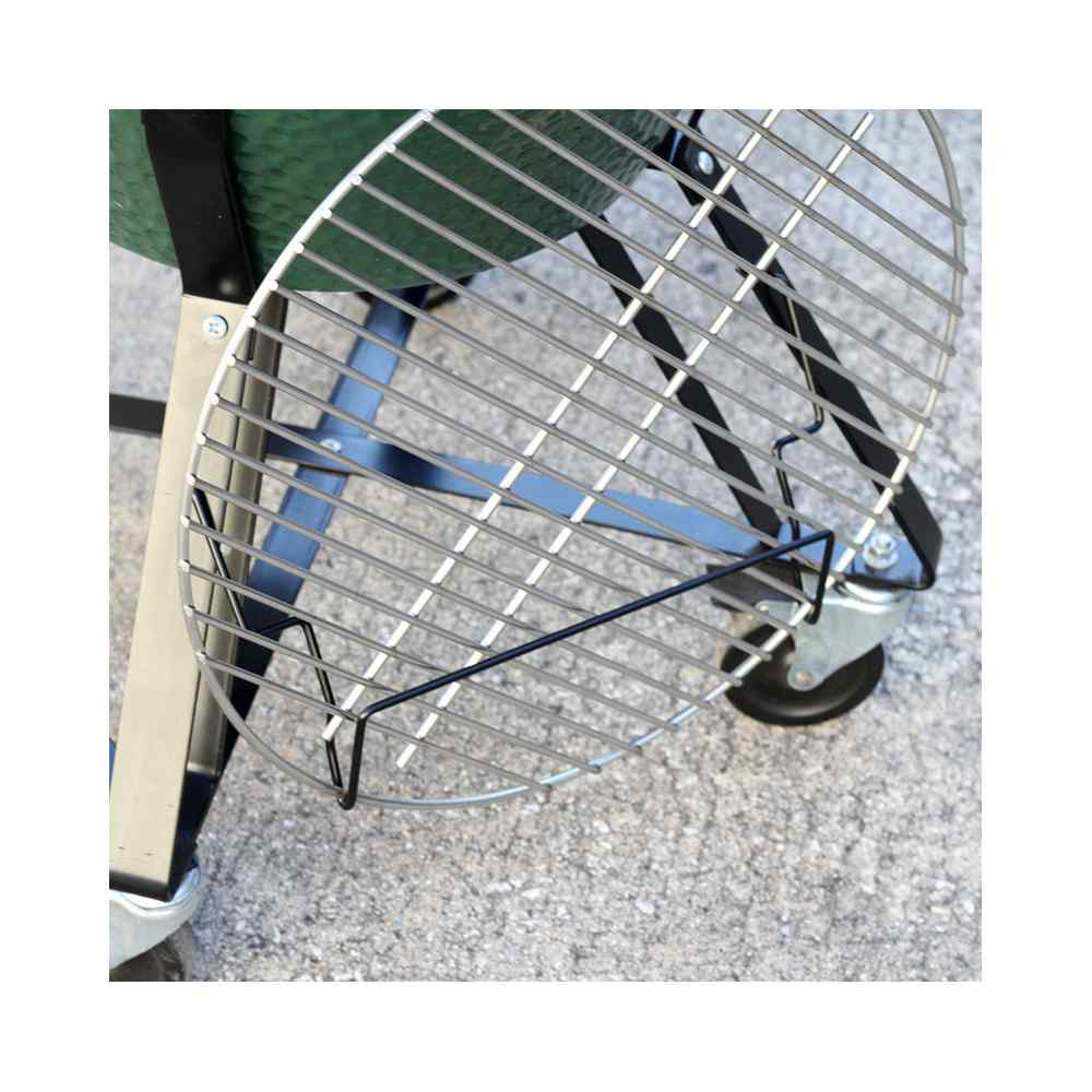 Smokeware Grate Rack