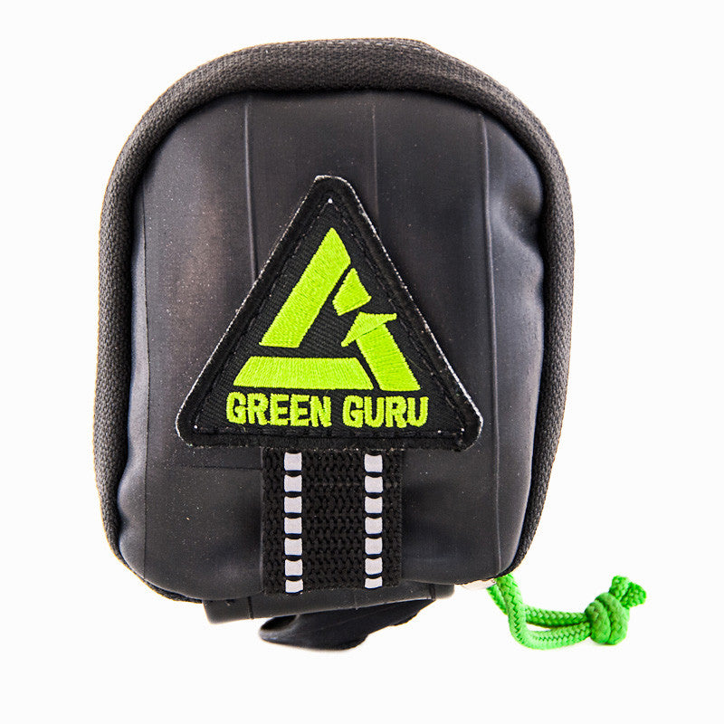 Bike Tube Shifter Saddle Bag