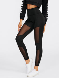 "Leggings ""Johanna"""