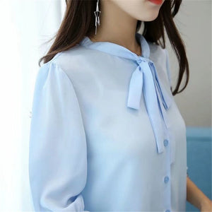 Top Sommer Frauen Casual Tops Solide Blusen Shirts Sexy