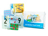 Constructable Number Flashcards