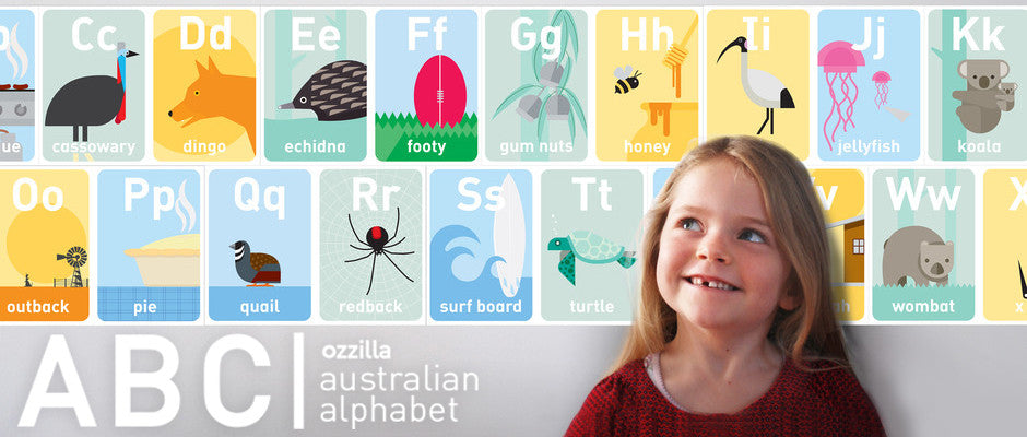 http://ozzilla.com.au/products/abc-wall-frieze