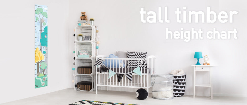 http://ozzilla.com.au/products/tall-timber-height-chart