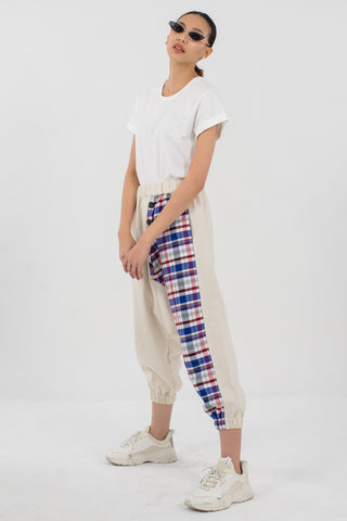 InStyle Line Pants