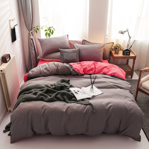 Bedding Sets | Quilt and Duvet Covers | Bed Linen