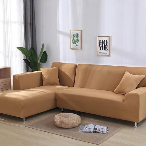 Sofa Covers | Couch Covers | Sofa Slipcovers