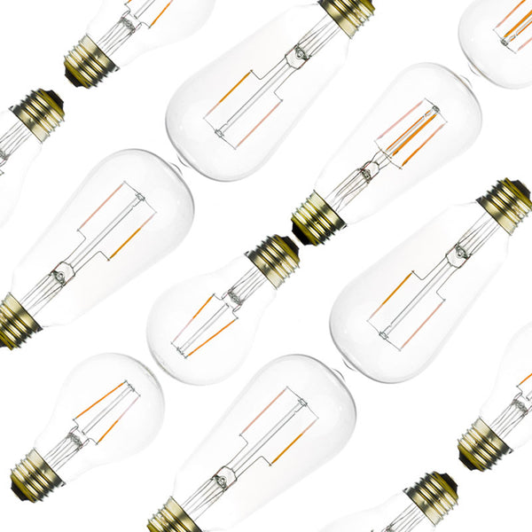 Bulbs | Color Cord Company