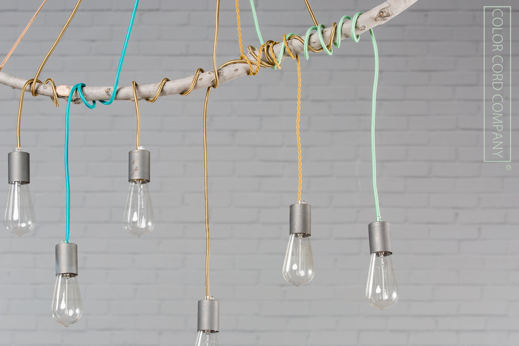 view full article. Black Bedroom Furniture Sets. Home Design Ideas
