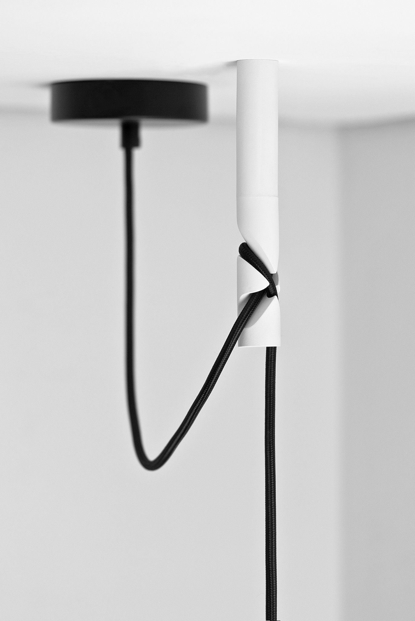 Little bishop pendant light hook color cord company little bishop pendant light hook arubaitofo Image collections
