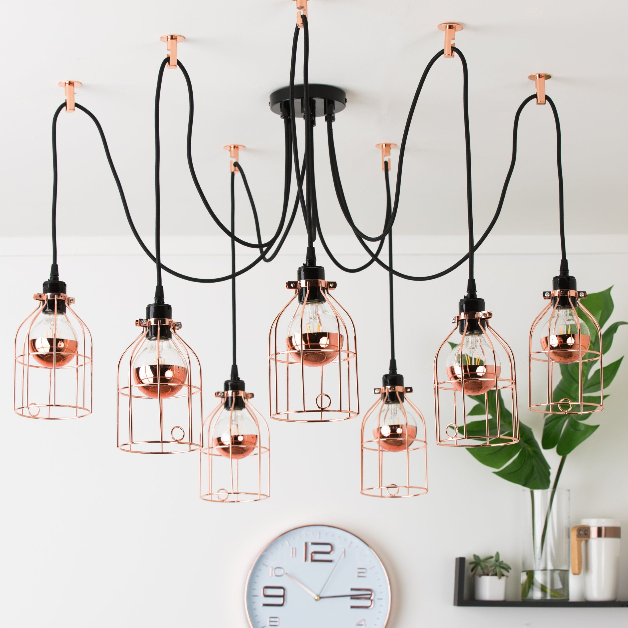 Ceiling Light Hooks Pendant hooks color cord company pinch swag hook audiocablefo