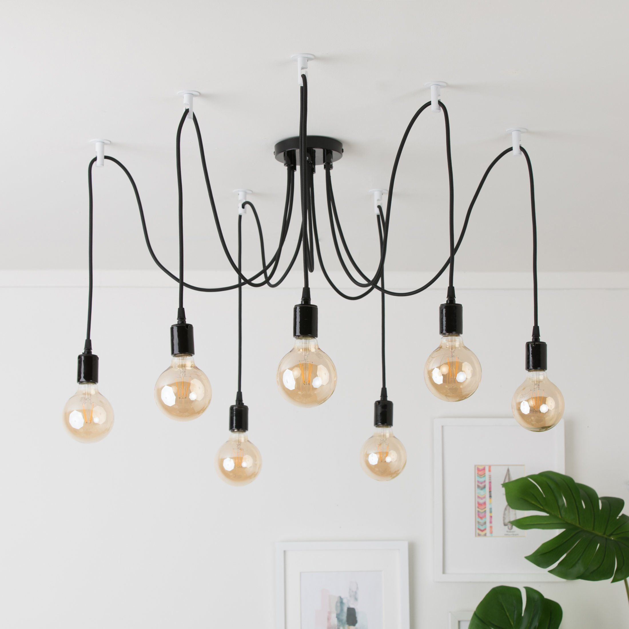 Swaging a light fixture lightneasy swaging a light fixture www lightneasy net arubaitofo Image collections