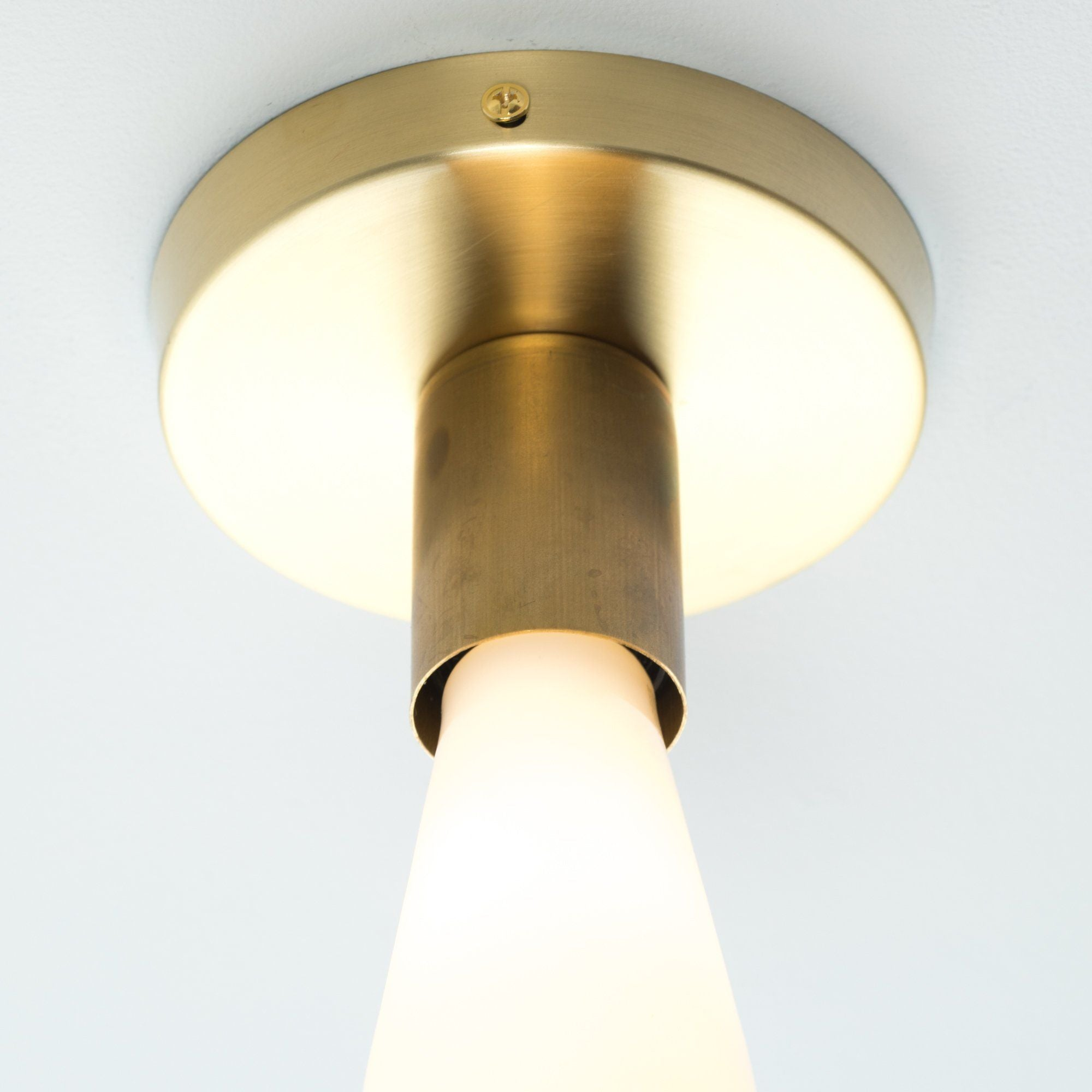 on ceilings ceiling stylish fixtures flush light life of image collection mount street virginia