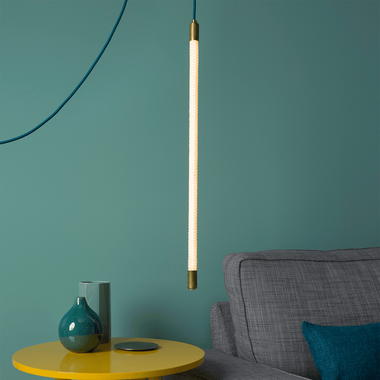 Meridian Pendant Light