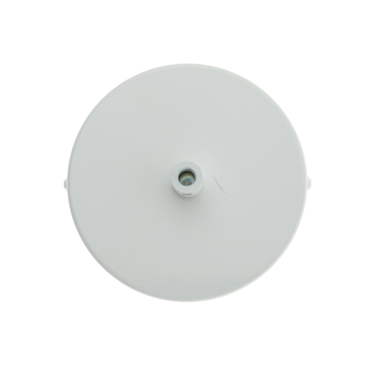 Ceiling Canopy & Conversion Kit - Single Port   Color Cord Company