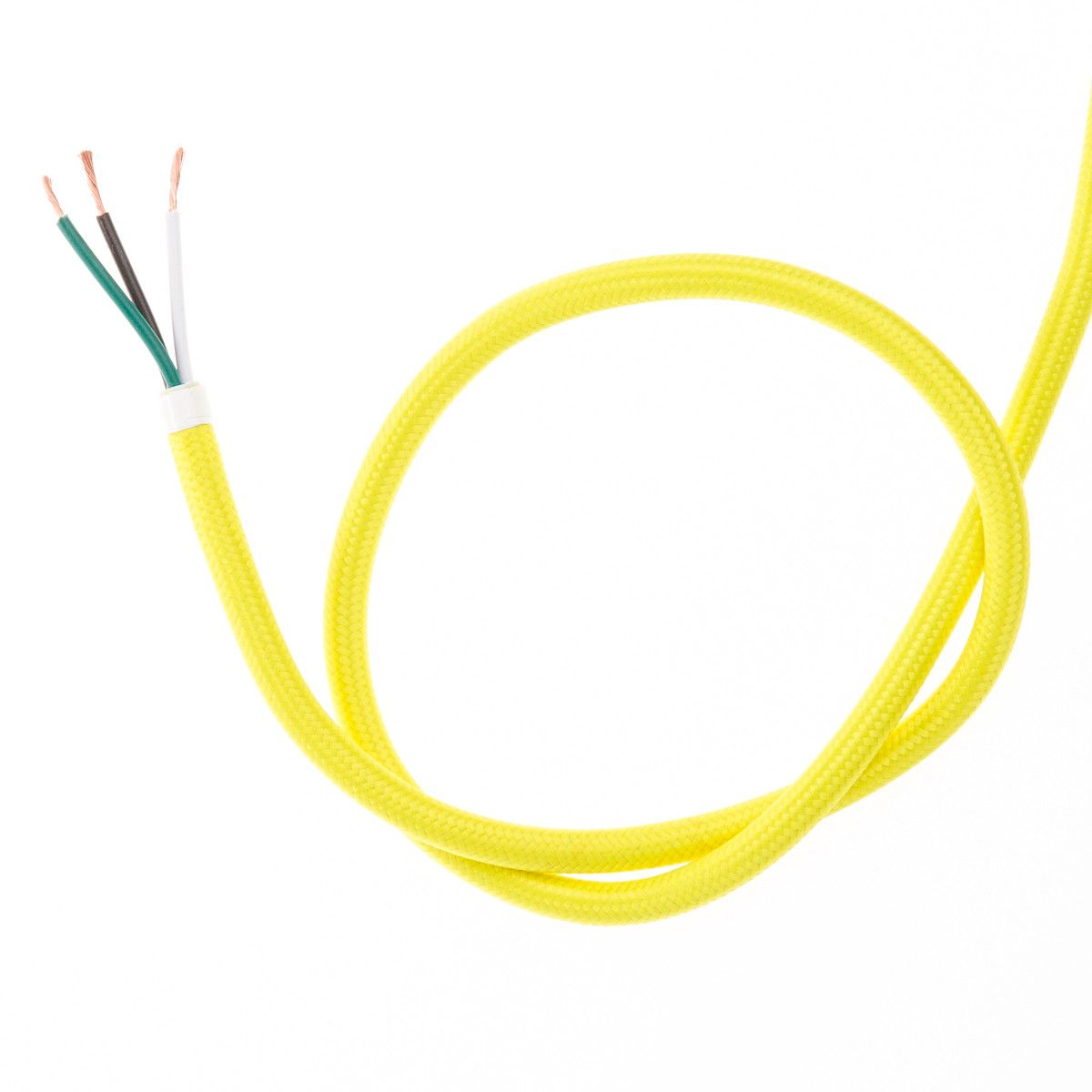 neon_yellow-2 Wiring Yellow Wire on