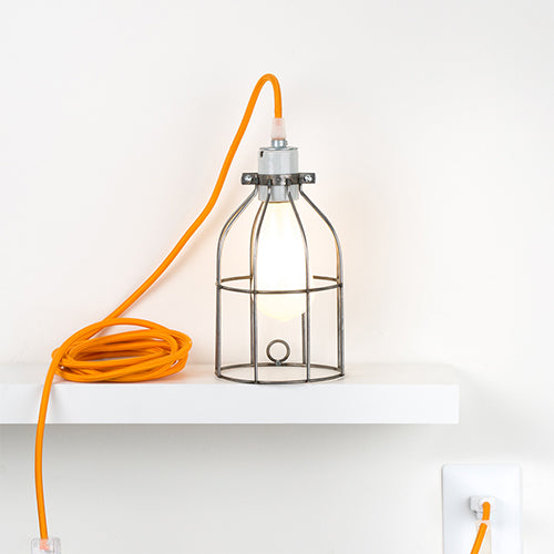 Pendant Light Cord Sets