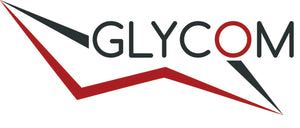 Glycom Analytical Standards