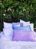 Terse Silk Pillowcases - Pure Mulberry Silk