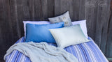 Pure Mulberry Silk Bedding