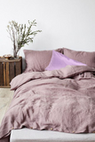 20. Lavender Dreaming Silk Pillowcase
