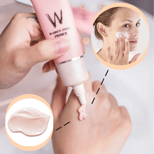 Make Up Pore Primer