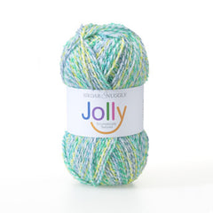 Sirdar Snuggly Jolly Double Knit