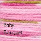 Hayfield Baby Blossom Double Knit Yarn