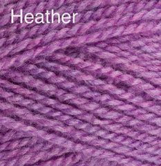 Stylecraft Highland Heathers Double Knit Yarn