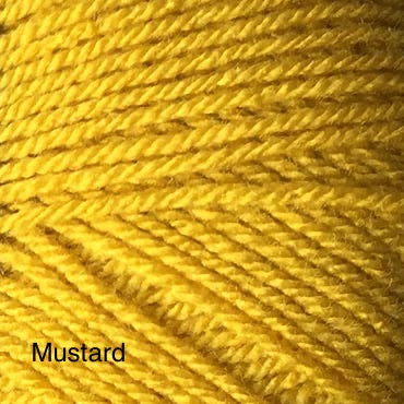 Stylecraft special double knit