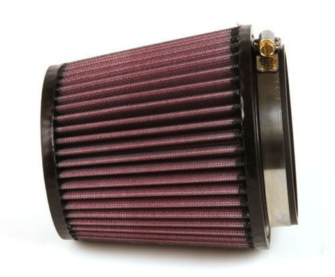 K&N Air Filter Pod 3inch / 76mm