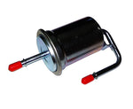 Fuel Filter - Mazda MX-5 NB
