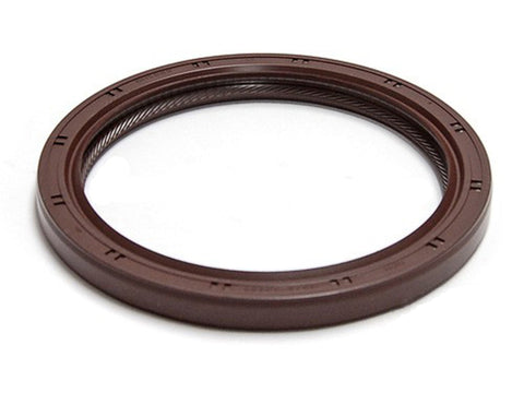 Genuine Rear Main Seal - Mazda MX-5 NA/NB