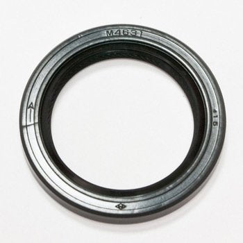 Front Crankshaft Oil Seal (Aftermarket) - Mazda MX-5 NA/NB