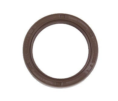 Genuine Mazda Camshaft oil seal - Mazda MX-5 NB (VVT)