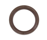 Camshaft Oil Seal - Mazda MX-5 NB VVT