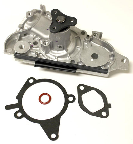 Water Pump - Mazda MX-5 NA/NB 1.8