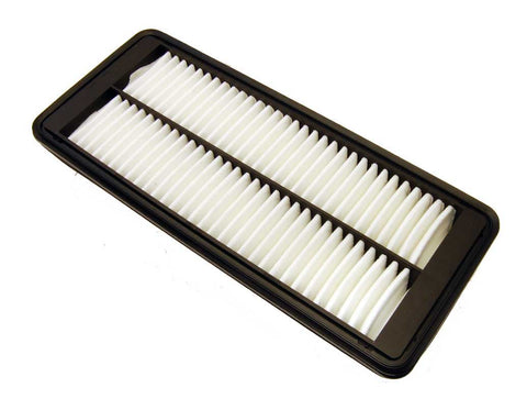 Air Filter - Mazda MX-5 ND