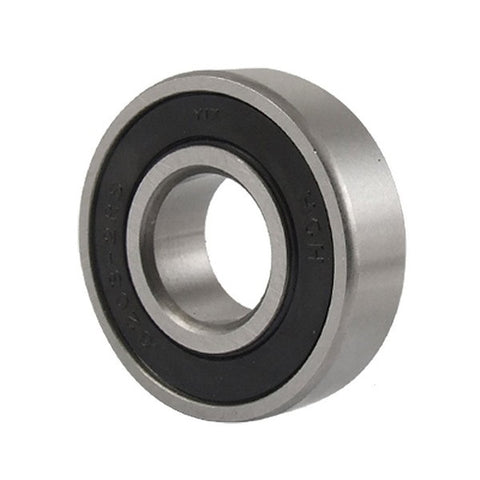 Flywheel Pilot Bearing - Mazda MX-5