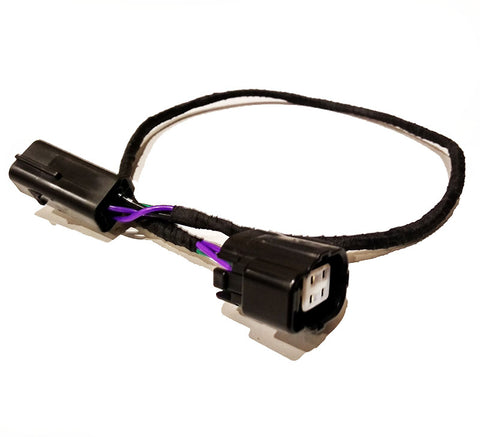 Oxygen Sensor O2 Extension Harness - Mazda MX-5