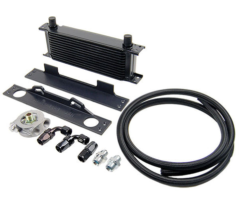 Oil Cooler Kit - Mazda MX-5
