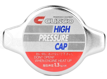 CUSCO High Pressure Radiator Cap - Mazda MX-5