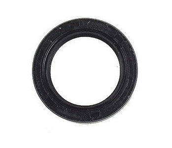 Camshaft Oil Seal - Mazda MX-5 NA/NB (Genuine Mazda)