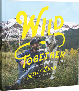 Wild Together