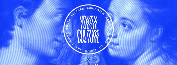Youth Culture Central Embassy