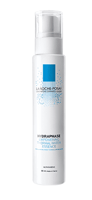 HYDRAPHASE EMPOWERING THERMAL WATER ESSENCE