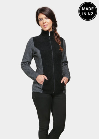 Awakino Jacket Womens