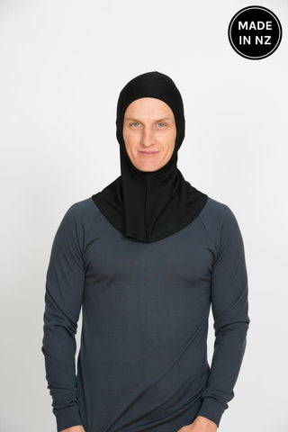 Balaclava Accessories