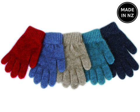 Cosy Kiwi Childs Glove Kids