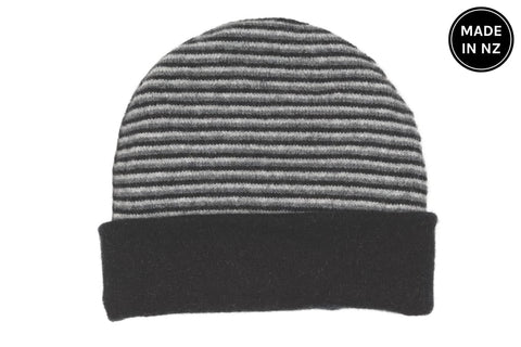 Double Layer Beanie Accessories