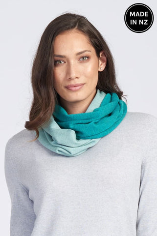 Infinity Scarf Accessories